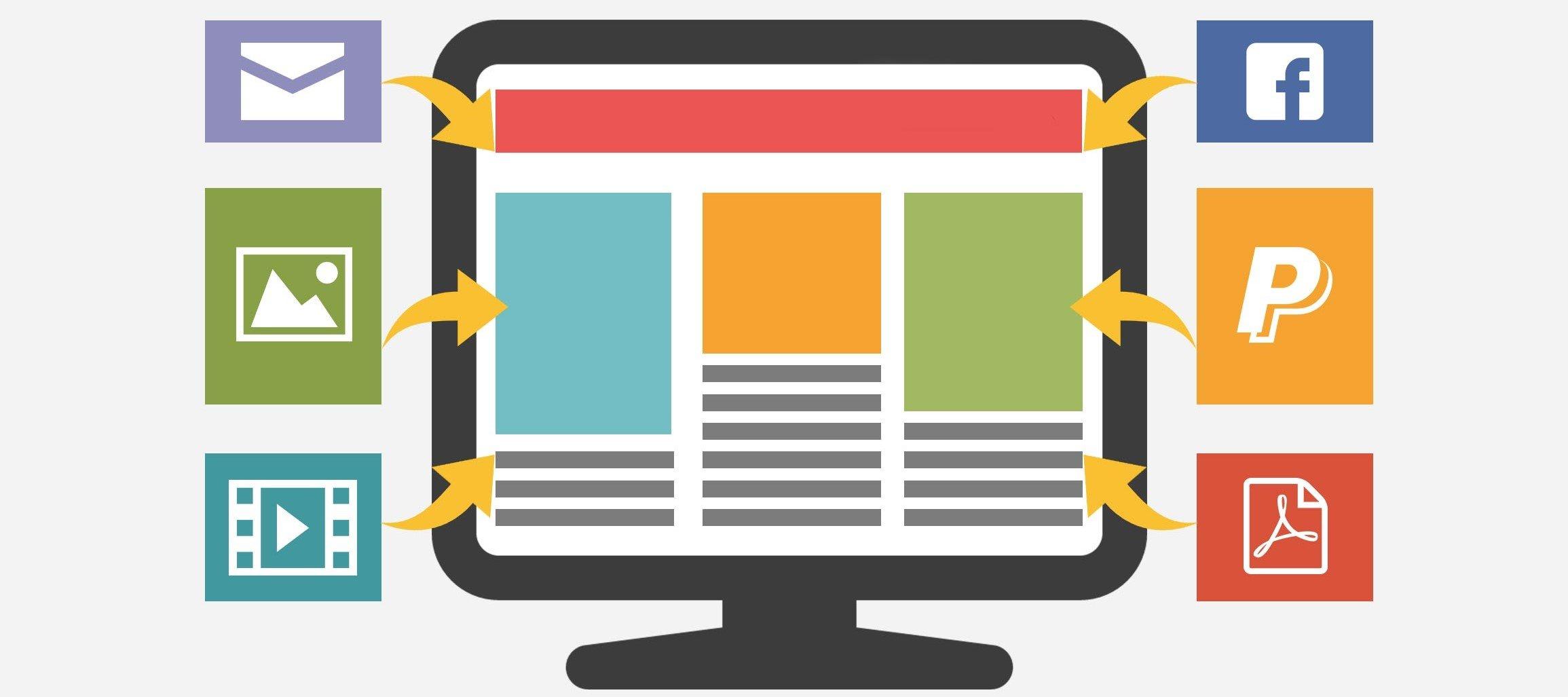 İnternet Sitesi Yayın Ekibi Toplantı Tutanağı